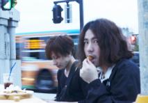 エンヤサン-380x265