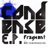 Fragment-condense-E.P
