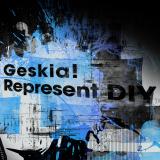 Geskia-Represent_DIY