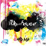 fragment-madpop