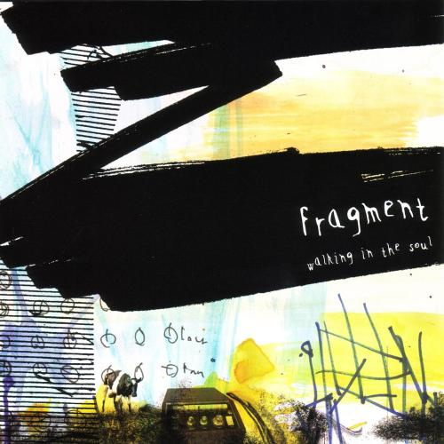 fragment-walking_in_the_soul