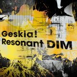 geskia-Resonant_DIM
