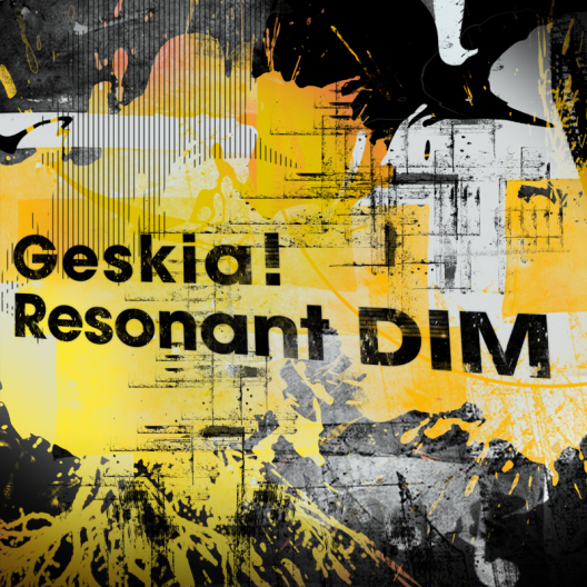 geskia-Resonant_DIM