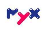 myx_logo