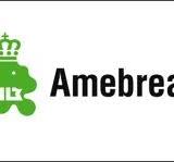 amebreak