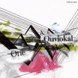 quviokal-one
