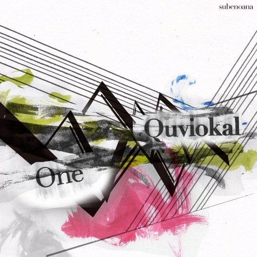 quviokal-one