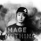 kakumaku-image_nothing