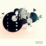 fragment-narrow