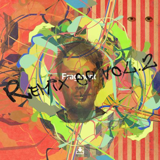 remixep2