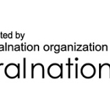 20121019_neutralnation_v