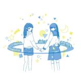 passpied_izumimakura