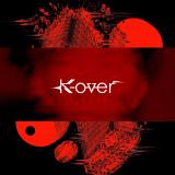 k-over_jkt
