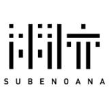 new-logo (2)