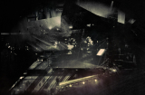 akmar-quiet_twilight