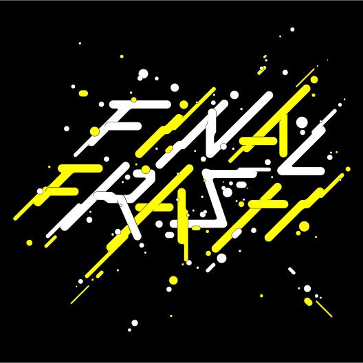 FINALFRASH_art0418