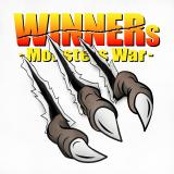 WINNERS_jaket (1)