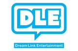 dle_logo