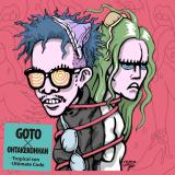 GOTO11-5