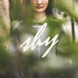 City Your City-shy_小