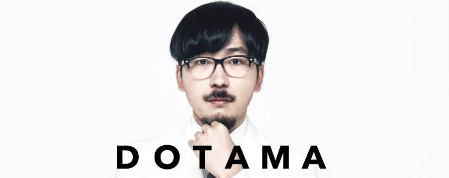 DOTAMA
