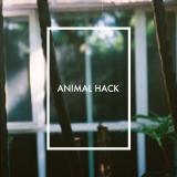 ANIMALEP_Waiting2-01