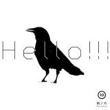 4c_black