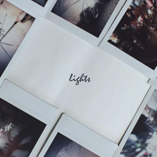 lightsfix