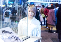 asaki_Gender_H1