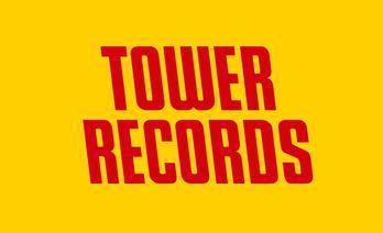 タワーレコードロゴ.1354198-2