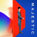 dotama_majestic_h1_150_rgb