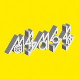 maeshima_soshi_jacket#04_1122-01