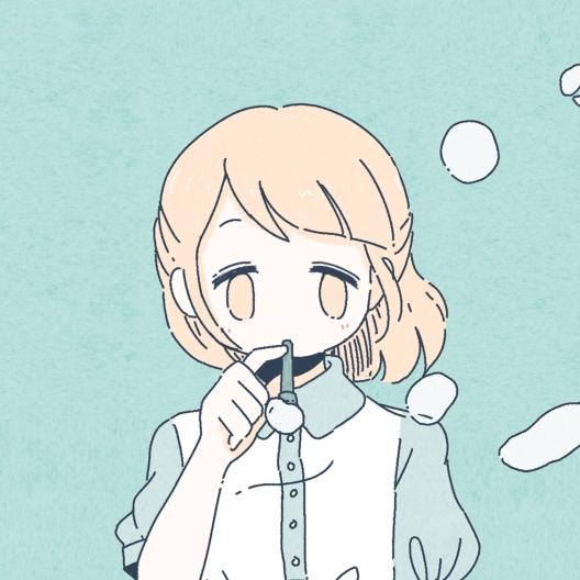 HARUKA_art_3000_3000_JPG