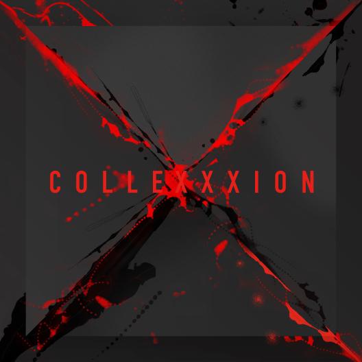 COLLEXXXTION1