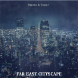 FAR EAST CITYSCAPE_1