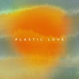 plasticlove (1)