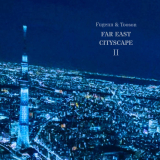 FAR EAST CITYSCAPE2