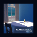 SEASIDE-MAGIC